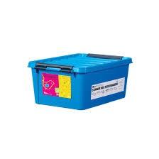 easy-clip-storage-box-15l-blue-410x297x182mm-0-9429163.jpeg