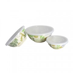 easy-life-bamboo-fiber-3pc-container-with-lid-round-2657573.jpeg