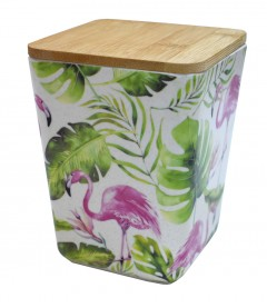 easy-life-bamboo-fiber-container-with-lid-rect-11cm-design-1-1102499.jpeg