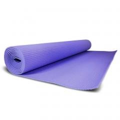 Easy Life Yoga Mats 173cm