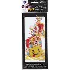 emoji-party-bags-pkt-20pcs-6992677.jpeg