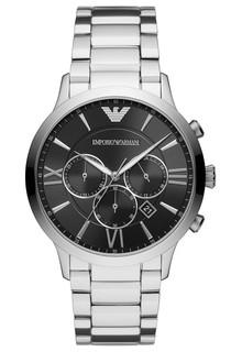 Emporio Armani Giovanni Men's Watch Black AR11208