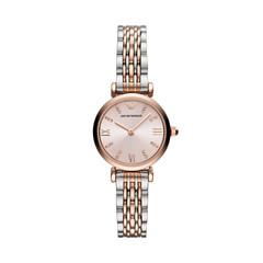 Emporio Armani Women's Watch Gold AR11223