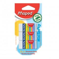 eraser-mini-softy-bls-3pcs-md-012403-3394134.jpeg