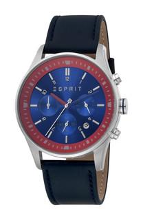 Esprit Gent Blue LSTR  ES1G209L0025