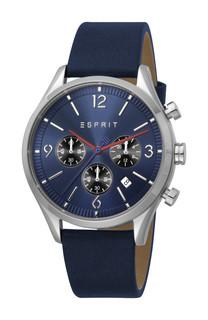 Esprit Gent Blue Lstr  ES1G210L0025