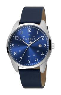 Esprit Gent Blue Lstr  ES1G212L0035