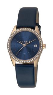 Esprit Lady Blue LSTR  ES1L195L0055