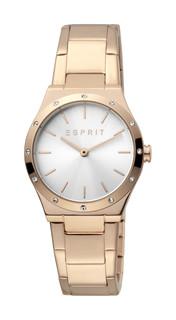 Esprit Lady Rg Brac  ES1L191M0065