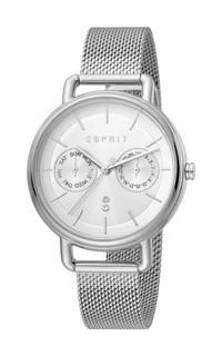 Esprit Lady Ss Brac Mesh ES1L179M0065