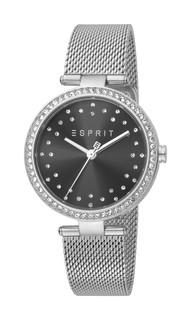 Esprit Lady Ss Brac Mesh ES1L199M0045