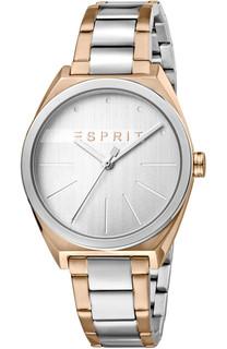 Esprit Lady SS/RG BRAC  ES1L056M0085