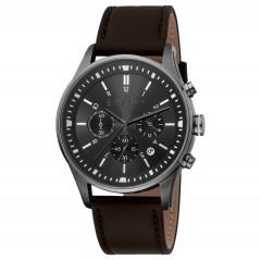Esprit Mens Watch-ES1G209L0055