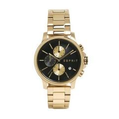 Esprit Time Mens Watch-ES1G155M0085