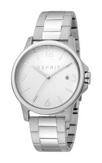 Esprit Watch Gent  ES1G156M0055
