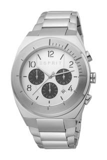 Esprit Watch Gent  ES1G157M0055