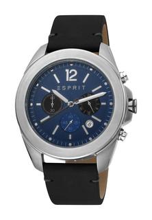 Esprit Watch Gent ES1G159L0025