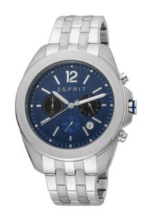 Esprit Watch Gent ES1G159M0065