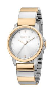 Esprit Watch Lady SS/RG Bracelet ES1L142M0085
