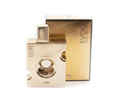 evoke-gold-edition-him-90-ml-643420.jpeg