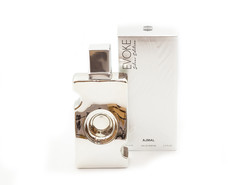 Evoke Silver Edition Female Spray