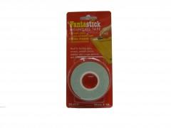"Fantastick   Mounting Tape 1""X1M (24Mm) Fk-M241"