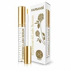 farmasi-eyebrow-lash-serum-0-2686437.jpeg