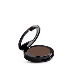 farmasi-eyebrow-shadow-5-gr-no01-0-3180852.jpeg