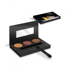 farmasi-eyeshadow-palette-love-yourself-0-7843178.jpeg