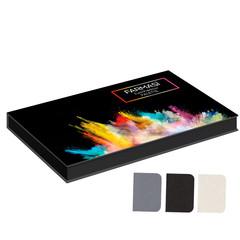 farmasi-eyeshadow-palette-ultimate-smokey-0-6313082.jpeg
