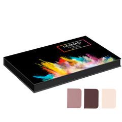 farmasi-eyeshadow-palette-warm-nudes-0-2434257.jpeg