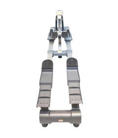 FC-518 Crawler