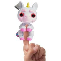 Fingerlings Grimlings - Evil Gigi