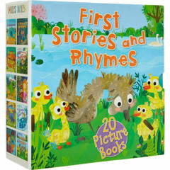 first-stories-and-rhymes-box-set-9445114.jpeg