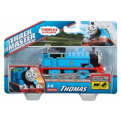 Fisher Price Thomas & Friends  Little Friends  Thomas