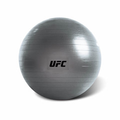 Fitball - 55cm -4711667691581