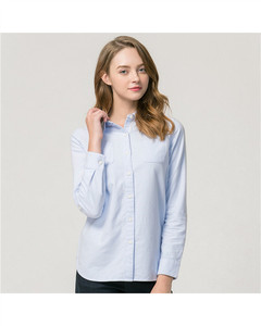 flannel-roll-up-cuffs-blouse-l-4799797.jpeg