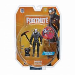 Fortnite Early Game Survival Kit 4