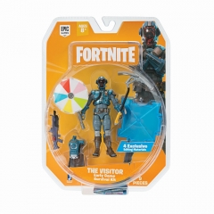 Fortnite Early Game Survival Kit B
