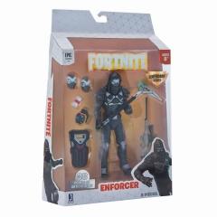 Fortnite Legendary Series Enforcer