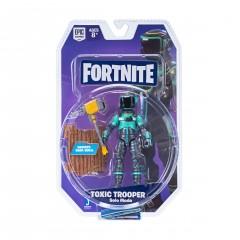 Fortnite Solo Mode Core Fgure Txictroper