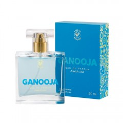 Frg Ganooja Edp 50Ml
