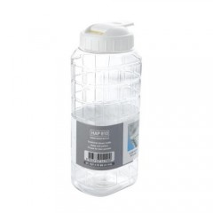 Fridge Door Jug 1L