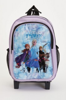 frozen-licensed-squeegee-backpack-8698335759391-3591273.jpeg