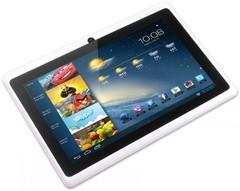 g-tab-q77-7-wifi-tablet-8gb-memory-512mb-ram-7133665.jpeg