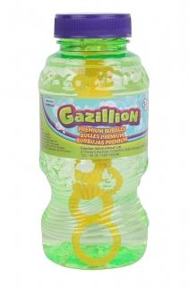 Gazillion Bubbles 8 Oz 237 Ml Reg
