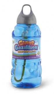 Gazillion Giant Bubbles 2 Ltr