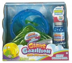 Gazillion Giant Bubbles Mill