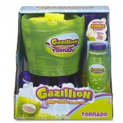 Gazillion Machine Tornado B/O