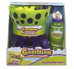 Gazillion Machine Whilwind B/O